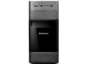 H530 57-324522 Lenovo