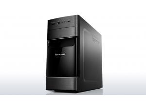 H530 57-325270 Lenovo