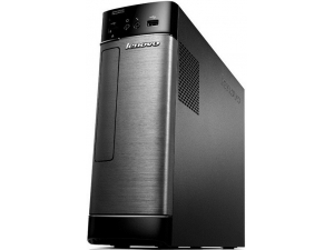 H520 Lenovo