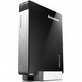 Lenovo Q180 57-306026