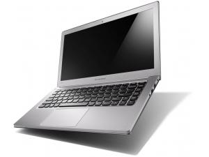 IdeaPad 59-392726 Lenovo