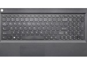 Ideapad B5400 59-405431 Lenovo