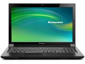 IdeaPad B570 59-366337 Lenovo