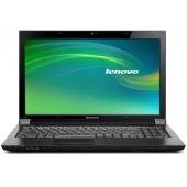 Lenovo IdeaPad B570 59-366337