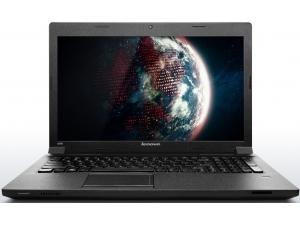 Ideapad B590 59-374000 Lenovo