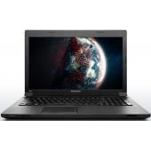 Lenovo Ideapad B590 59-374000