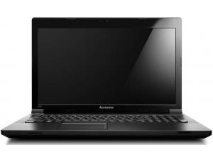 Ideapad B590 59-399108 Lenovo