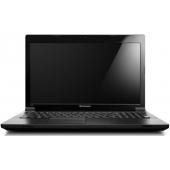 Lenovo Ideapad B590 59-399108