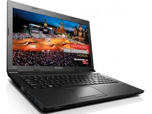 Ideapad B590G 59-392643 Lenovo
