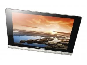 IdeaPad B6000 Lenovo