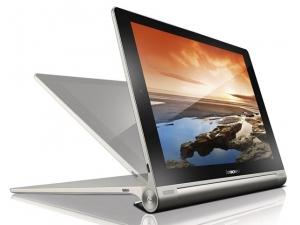 IdeaPad B8000 Lenovo