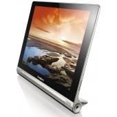 Lenovo IdeaPad B8000
