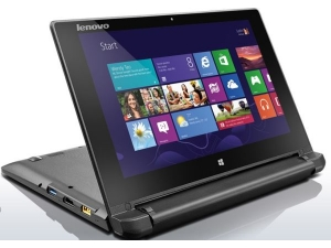 Ideapad Flex 10-59397887 Lenovo