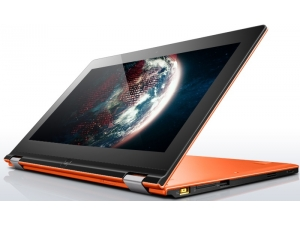 IdeaPad Flex 14-59390005 Lenovo