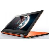 Lenovo IdeaPad Flex 14-59390005