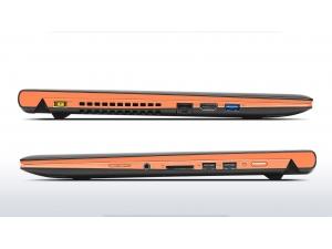 IdeaPad Flex 15-59390003 Lenovo
