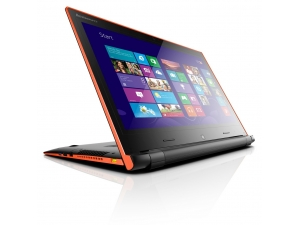 IdeaPad Flex 15-59390004 Lenovo