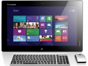 IdeaPad Flex 20 Lenovo