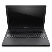Lenovo Ideapad G500 59-373039