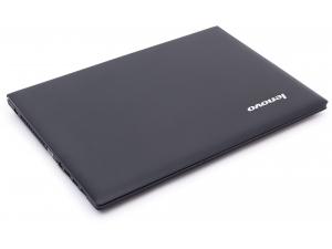 Ideapad G500 59-373039 Lenovo