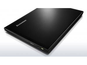 Ideapad G500 59-377039 Lenovo