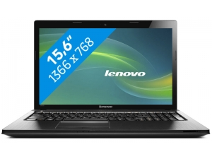 IdeaPad G500 59-390097 Lenovo
