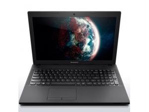 IdeaPad G500 59-390098 Lenovo