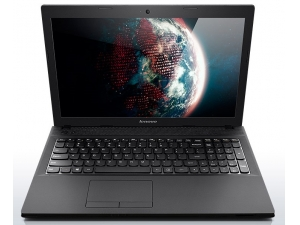 IdeaPad G500 59-390099 Lenovo