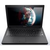 Lenovo IdeaPad G500 59-390099