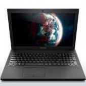 Lenovo IdeaPad G500 59-390102