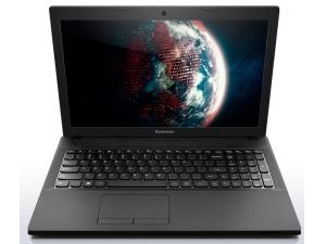IdeaPad G500 59-390103 Lenovo