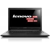Lenovo IdeaPad G500 59-390105