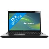 Lenovo IdeaPad G500 59-396533