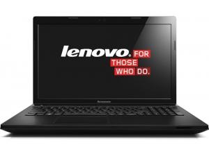 Ideapad G500 59-412786 Lenovo