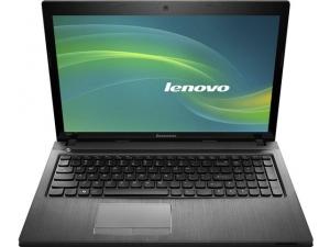 Ideapad G500 59-412926 Lenovo