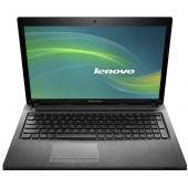 Lenovo Ideapad G500 59-412926