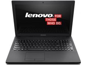 IdeaPad G500 59-415764 Lenovo