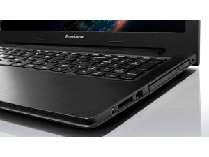 Ideapad G500S 59-373024 Lenovo