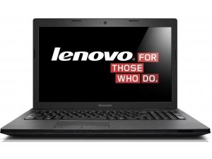 Ideapad G505 59-405762 Lenovo