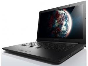 IdeaPad G505 59-405763 Lenovo