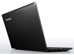 IdeaPad G510 59-391056 Lenovo