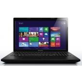 Lenovo IdeaPad G510 59-391056