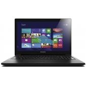 Lenovo Ideapad G510 59-405833