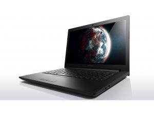 Ideapad G510 59-405833 Lenovo