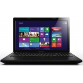 Lenovo Ideapad G510 59-407452