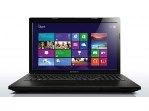 Ideapad G510 59-408006 Lenovo