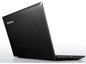 Ideapad G510 59-411028 Lenovo