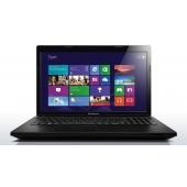 Lenovo Ideapad G510 59-411028
