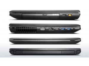 IdeaPad G510 59-412903 Lenovo