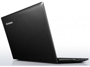 Ideapad G510 59-413784 Lenovo